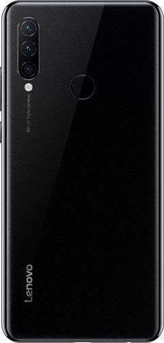 Lenovo K10 Note (6GB RAM + 128GB)