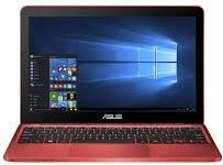 ASUS A540LJ-DM668D Notebook (5th Gen Ci3/ 4GB/ 1TB/ FreeDOS)