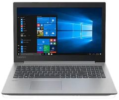 Lenovo Ideapad 330 (81DE01BUIN) Laptop (8th Gen Ci3/ 4GB/ 1TB/ Win 10)