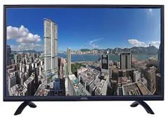 Onida 32HIE 32-inch HD Ready Smart LED TV