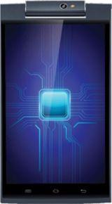 iBall Slide Avonte 7 Tablet