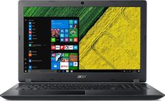 Acer Aspire 3 A315-51 (NX.GNPSI.004) Laptop (6th Gen Ci3/ 4GB/ 1TB/ Linux)