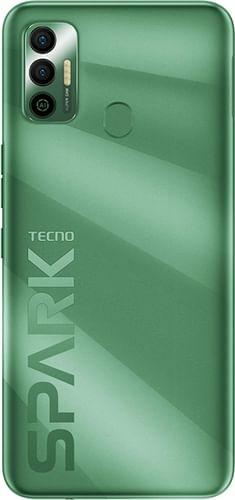 Tecno Spark 7 (3GB RAM + 64GB)