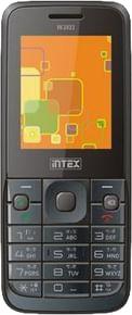 Intex IN 2022