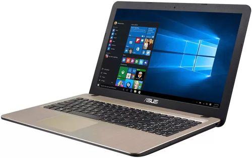 Asus X540UA-GQ683T Laptop (7th Gen Ci3/ 4GB/ 1TB/ Win10 Home)
