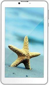 Videocon VT87C Plus Tablet (4GB)