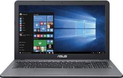 Asus X540LA-XX596D Laptop (5th Gen Core i3/ 4GB/ 1TB/ FreeDOS)