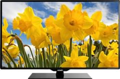 Mitashi MiDE040v10 (40-inch) Full HD LED TV