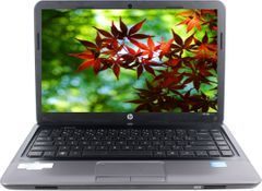 HP 450 Laptop COR81PA (3rd Gen Ci3/ 4GB/ 500GB/ DOS)