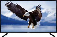 Koryo KLE43FLCFH5 43-inch Full HD LED TV