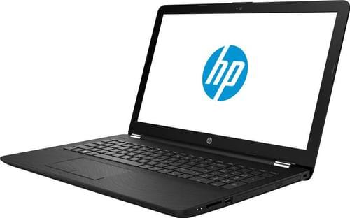 HP 15-bw094AU Laptop (APU Dual Core A9/ 4GB/ 1TB/ FreeDOS)