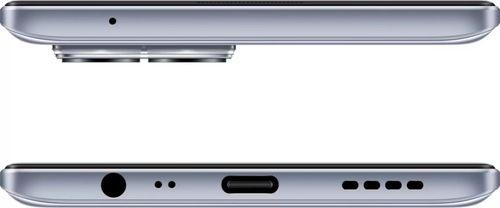 Realme 8 (6GB RAM + 128GB)