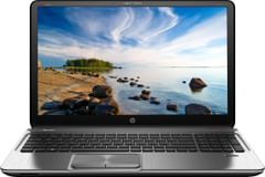 HP Envy M6-1216TX Laptop (3rd Gen Ci7/ 8GB/ 1TB/ Win8/ 2GB Graph)