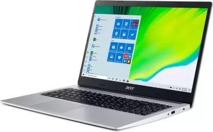 Acer Aspire 5 A315-23 NX.HVUSI.00K Notebook (Ryzen 5 3500U/ 8GB/ 512GB SSD/ Win10 Home)