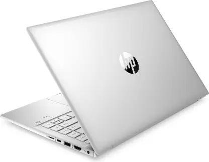 HP Pavilion 14-dv0058TU Laptop (11th Gen Core i7/ 16GB/ 1TB SSD/ Win10 Home)