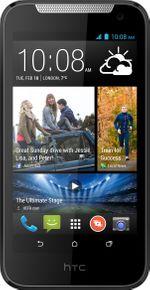 HTC Desire 310 (1GB RAM)