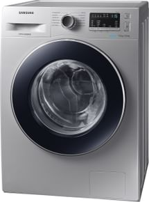 Samsung WD70M4443JS 7kg Fully Automatic Front Load Washing Machine