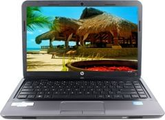 HP 450 Laptop (3rd Gen Ci5/ 4GB/ 500GB/ DOS)