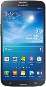 Samsung Galaxy Mega 6.3 I9200 (8GB)