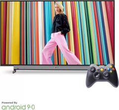 Motorola 43SAUHDM 43-inch Ultra HD 4K Smart LED TV