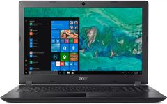 Acer Aspire 3 A315-32 NX.GVWSI.009 Laptop (Pentium Quad Core/ 4GB/ 1TB/ Win10 Home)