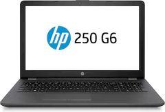 HP 240 G7 (6BW48PA) Laptop (7th Gen Core i3/ 4GB/ 1TB/ FreeDos)