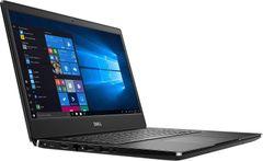 Dell Vostro 3401 Laptop vs Dell Latitude 3400 Laptop