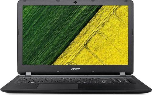 Acer Aspire ES-15 (ES1-572) (NX.GKQSI.015) Laptop (6th Gen Ci3/ 4GB/ 500GB/ Linux)