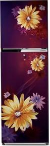 Voltas Beko RFF2753DWCF 251 L 3 Star Double Door Refrigerator