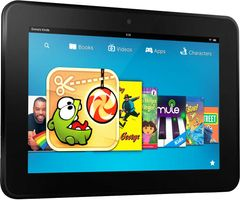 "Amazon Kindle Fire HD 8.9"" Tablet (16GB)"