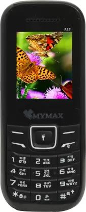Mymax A12