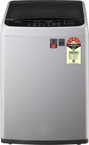 LG T70SPSF1ZA 7 Kg Fully Automatic Top Load Washing Machine