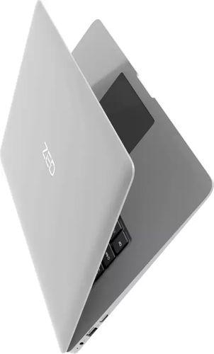 i-Life ZED Air Laptop (Atom Quad Core/ 2GB/ 32GB/ Win10 Home)