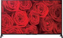 Sony KD-55X8500B (55-inch) 4K Smart LED TV