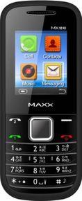 Maxx MX1810