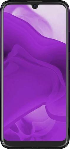 itel Vision 1 (3GB RAM + 32GB)