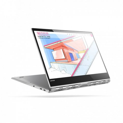 Lenovo Yoga 920 (80Y8003TIN) Laptop (8th Gen Ci7/ 16GB/ 512GB SSD/ Win10 Home/ Touch)