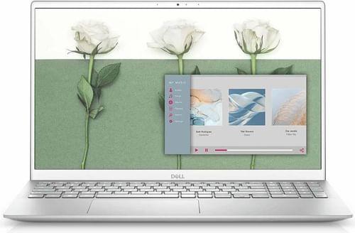 Dell Inspiron 5518 Laptop (11th Gen Core i5/ 16GB/ 512GB SSD/ Win10 Home)