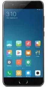 Xiaomi Mi Note 3 (4GB RAM + 64GB)