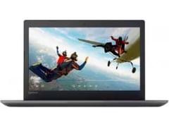 Lenovo Ideapad 320E-15ISK (80XH0H1XBIN) Laptop (6th Gen Ci3/ 4GB/ 1TB/ FreeDOS)