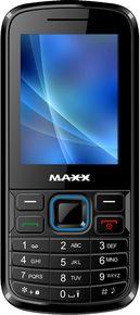 Maxx MX240 Play