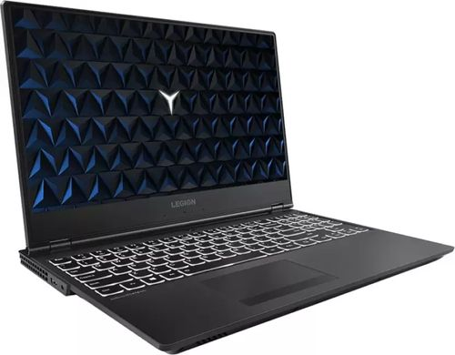 Lenovo Legion Y530 (81FV00JLIN) Laptop (8th Gen Ci5/ 8GB/ 1TB 128GB SSD/ Win10/ 4GB Graph)