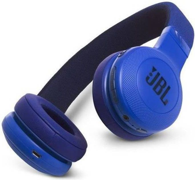 Jbl E45bt Bluetooth Headset With Mic Best Price In India 2020 Specs Review Smartprix