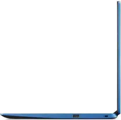 Acer Aspire 3 A315-42 NX.HHNSI.002 Laptop (Athlon Dual Core/ 4GB/ 1TB HDD/ Win10 Home)
