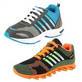 Power Men's Running Shoes: Upto 70% OFF
