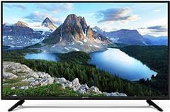 Micromax 20G8100HD (20-inch) HD Ready LED TV