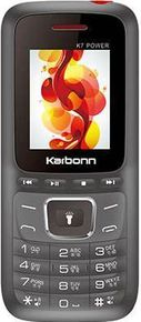 Karbonn K7 Power