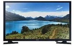 Videocon VRU32HHZFZ (32-Inch) HD Ready LED TV