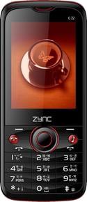 Zync C22