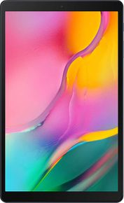 Samsung Galaxy Tab A4 S Tablet